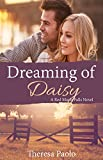 Download Dreaming of Daisy (A Red Maple Falls Novel, #6) in PDF ePUB Free Online