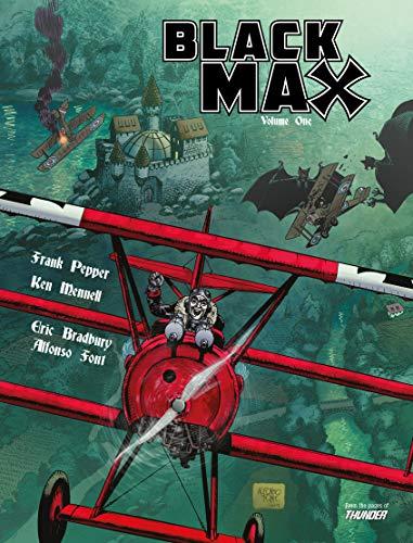 Black Max ()