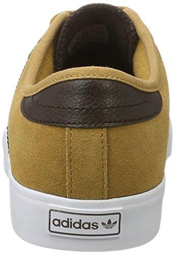 Hommes Adidas De Marron Seeley Chaussures Ftwbla Marosc Pour Skateboard mesa XaaxFfRwqr