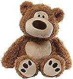 "Gund Ramon Teddy Bear 18"" Plush"