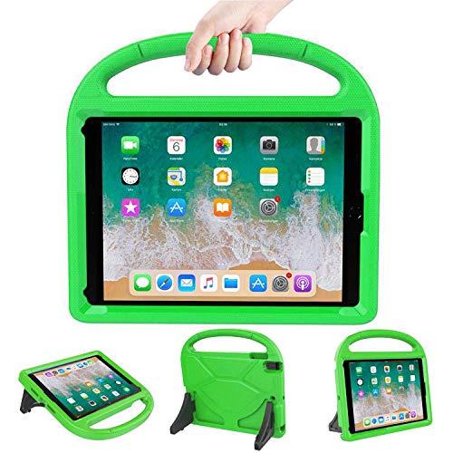 LEDNICEKER Kids Case iPad 2018 product image