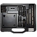 TIME-SERT M11x1.25 Universal head bolt kit p/n 11125