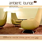 Ambient Lounge Vol.7