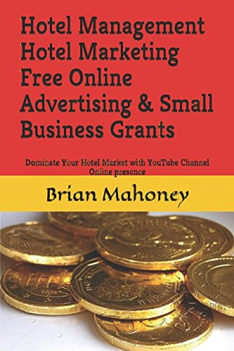 Free Business Listings. Free online business promotion ...
