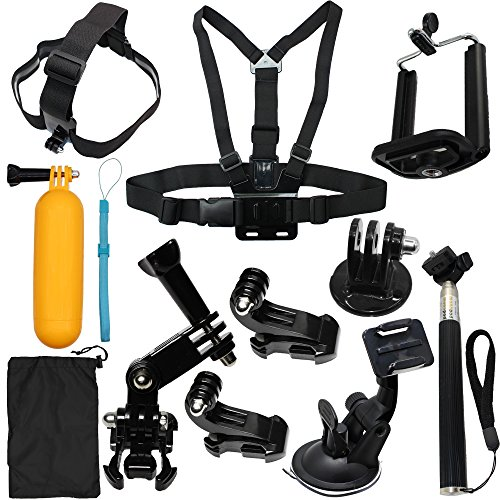 Camera Accessories Starter Session Cameras