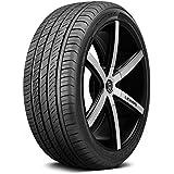 Lexani LXG1071801 LXUHP-107 Performance Radial Tire - 225/45R18 95W