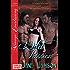 Wild Passion [EXTENDED APP] [Werewolves of Forever, Texas] (Siren Publishing Menage Everlasting)