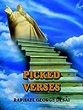 Picked Verses, Raphael George Desai, 1420801503