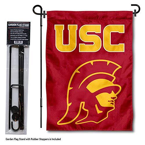 Head Banner Flag - 6