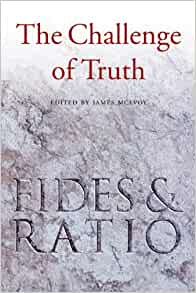 summary of fides et ratio Apa citation john paul ii, p (1998) encyclical letter, fides et ratio, of the supreme pontiff john paul ii: to the bishops of the catholic church on the relationship between faith and.