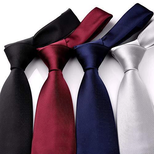 Buy tie colors