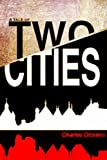 Free eBook - A Tale of Two Cities