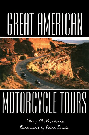 DEL-Great American Motorcycle Tours pdf