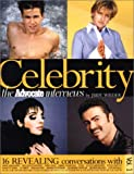 Celebrity: The Advocate Interviews, Vol 1 (Advocate Celebrity Interviews)