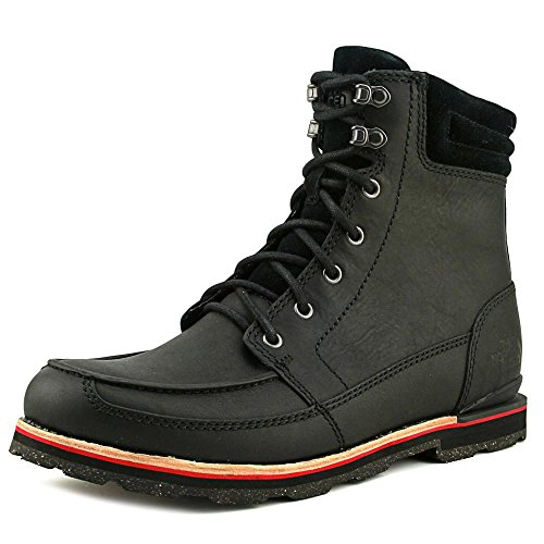 The North Face Bridgeton Boot Piel Arranque de Invierno