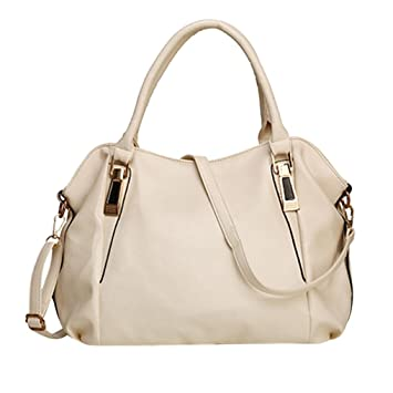 Amazon.com  Clearance! Women Handbag 753a41ed3600b