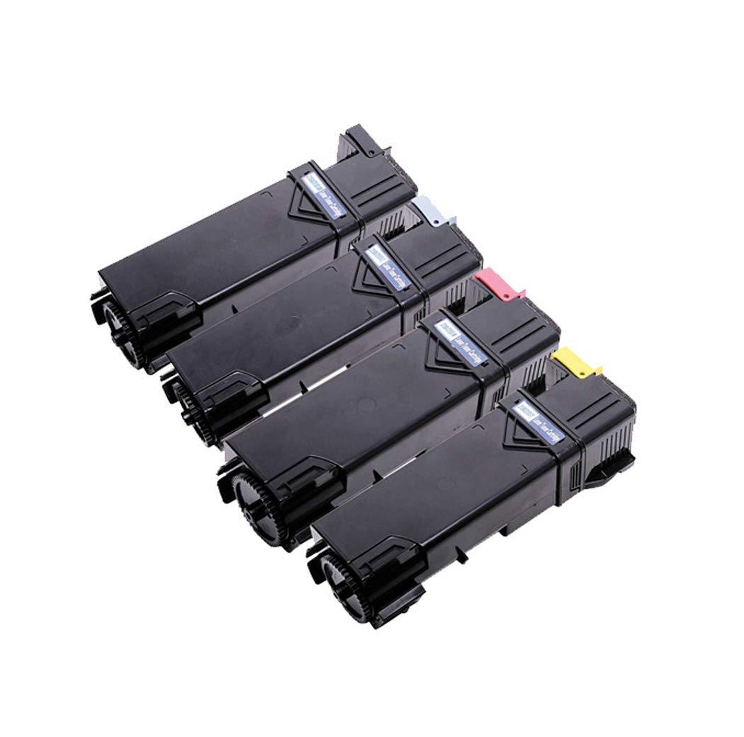 Adecuado para Dellc2660 Caja Compacta Compatible con Color ...