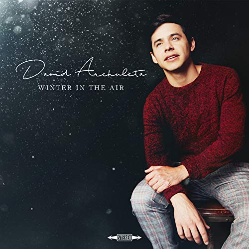 Winter In The Air ()