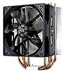 Cooler Master Hyper 212 EVO - CPU Coo...