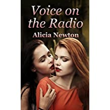 Voice on the Radio