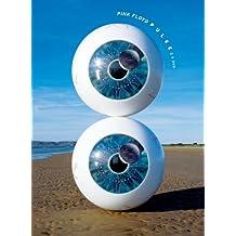 Pink Floyd - Pulse: Live 1994