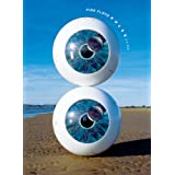 Pink Floyd - Pulse: Live 1994 (2DVD)by David Gilmour