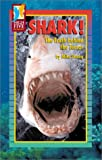 Shark!, Mike Strong, 0736895477