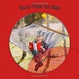 Story Time for Kids, Sadaf Tausif, 1495448789