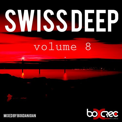 Swiss Deep, Vol. 8 ()