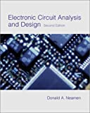 Electronic Circuit Analysis and Design, Neamen, Donald A., 0256261156