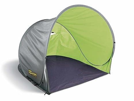 Tende campeggio decathlon gallery of tenda da spiaggia posti