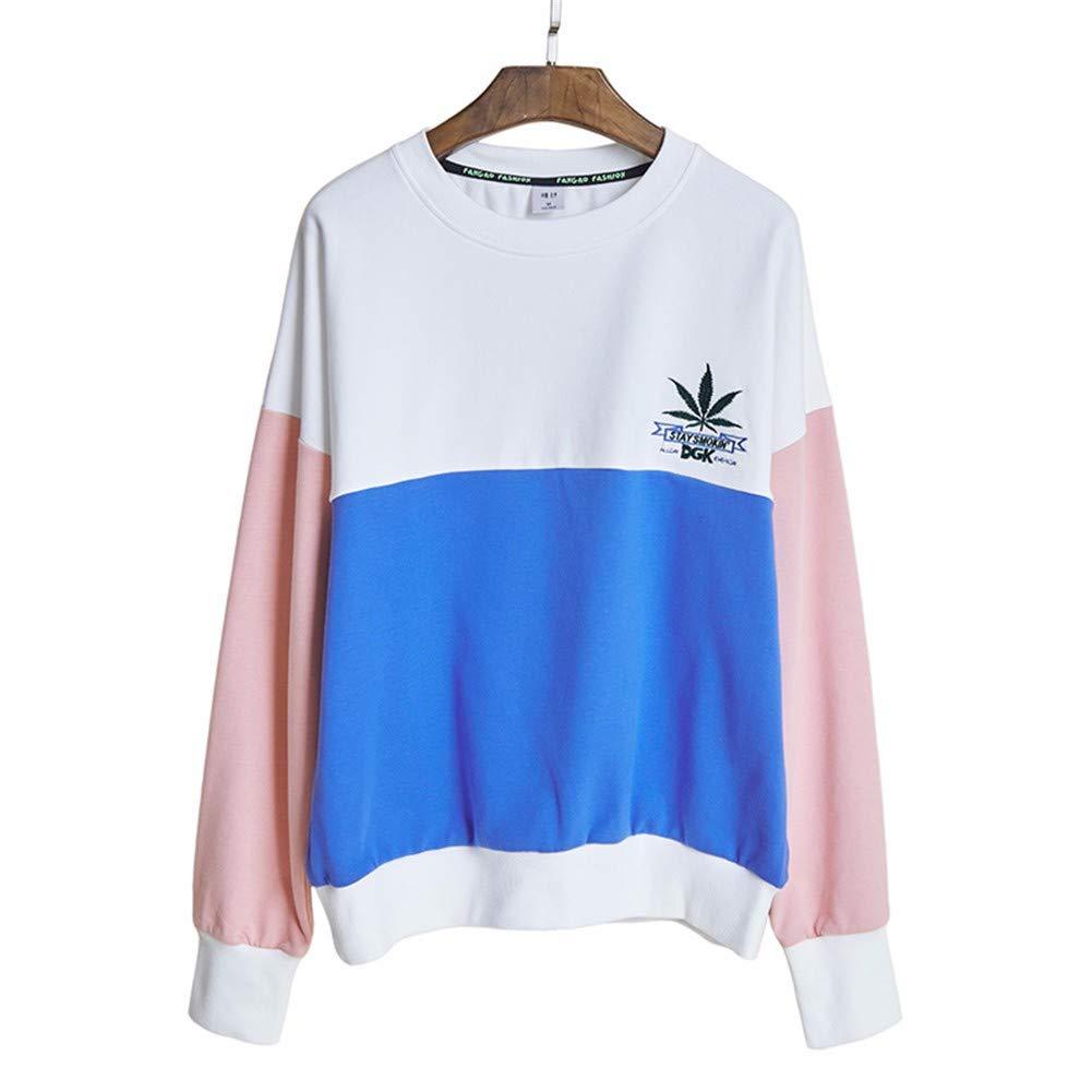 Männer Und Frauen Sweatshirt Hoodies 3D-Pullover Pullover Dünne Abschnitt 2018 Frühjahr Und Herbst Frauen Langärmelige Lose Rundhals-Shirt