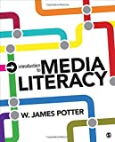 Introduction to Media Literacy 1st Edition