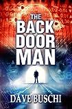 Free eBook - The Back Door Man