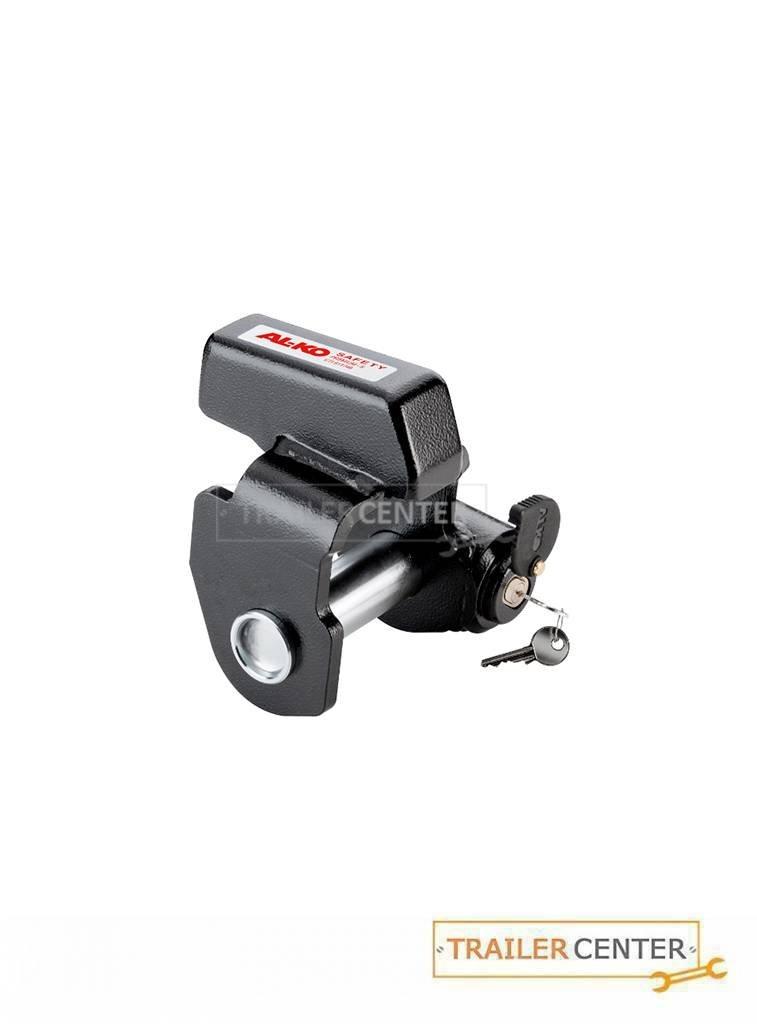 AL-KO 1730540 Safety Premium