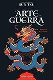 A arte da guerra - 2ª Ed. (Portuguese Edition)