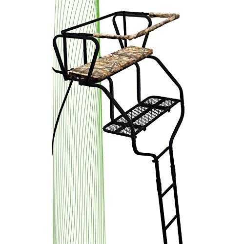 Sniper Treestands STLS41 Scout Ladder product image