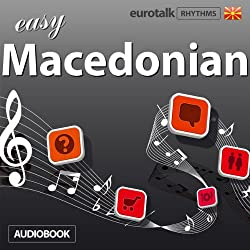 Rhythms Easy Macedonian
