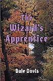 The Wizard's Apprentice, Dale Davis, 1588511081