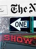 The One Show, One Club Staff, 0929837207
