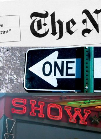 The One Show Vol. 25: Advertising's Best Print, Design, Radio And TV (One Show: Advertising's Best Print, Design, Radio, TV)