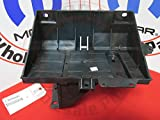 2000-2002 Dodge Ram Truck: Right Side Battery Tray 55275126AE