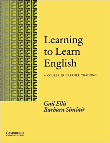 English books for learning pdf