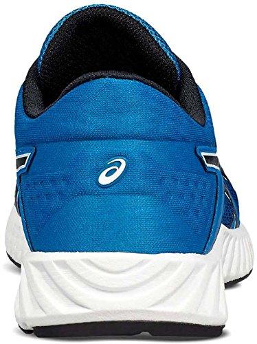 asics fuzex zapatillas