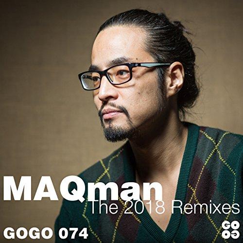 (The 2018 Remixes)