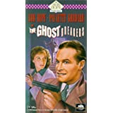 Ghost Breakers, the