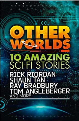 book cover of Other Worlds