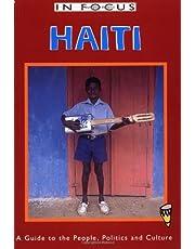 Haiti In Focus