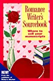 Romance Writer's Sourcebook, , 0898797268