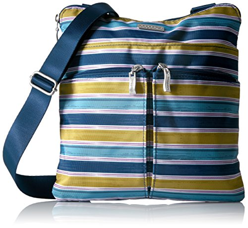 baggallini-horizon-crossbody-tropical-stripe